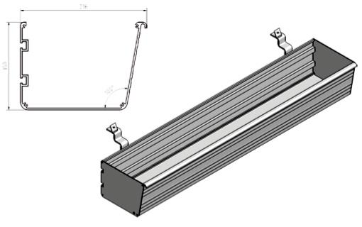 blumenk sten von fbs f rster balkon systeme. Black Bedroom Furniture Sets. Home Design Ideas