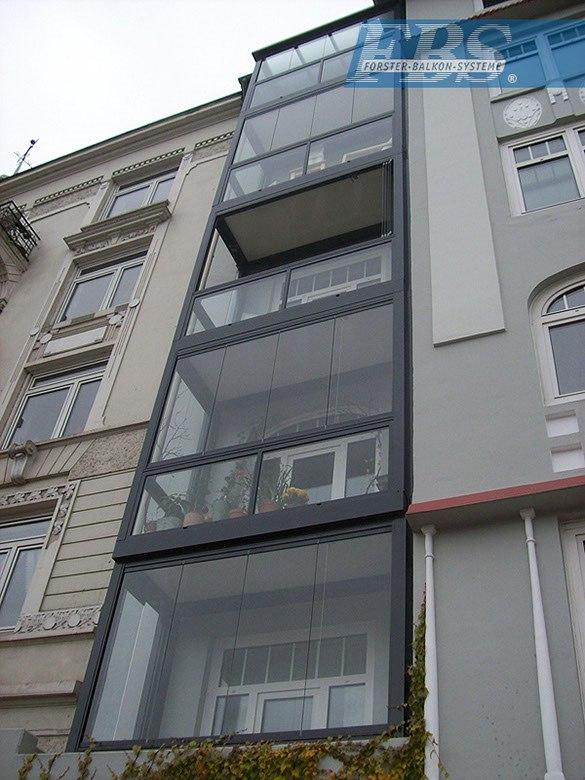 Fbs Hamburg